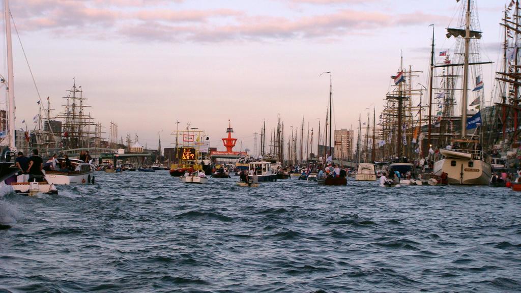 Sail_2010_Amsterdam