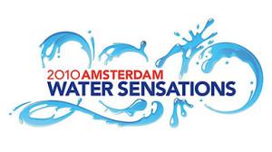 water-sensations_385x215[1]