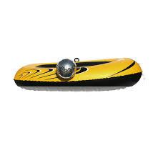 Cruise & Dance 2 juni: Hannekes Boot = Jägermeisterboot