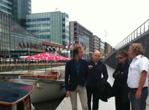 elektrische-rondvaart-waternet-hannekes-boot
