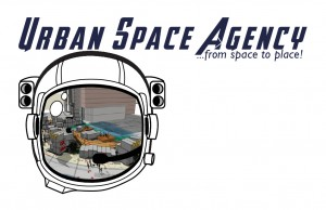 Urban Space Agency